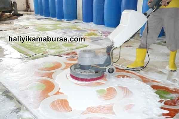 halı-yıkama-bursa30